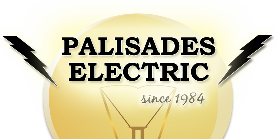 Palisades Electric